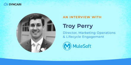 data-superheroes-troy-perry-director-marketing-operations-mulesoft